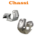 Chassi