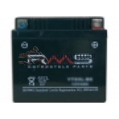 Bateria RMS  YTX4L-BS