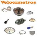 Velocimetros